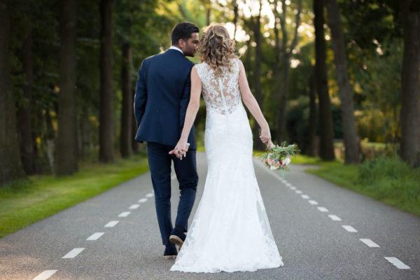 Wedding Photography Squamish Photographers C-Dar Lodge